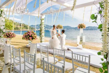 Wedding Planners in Phuket