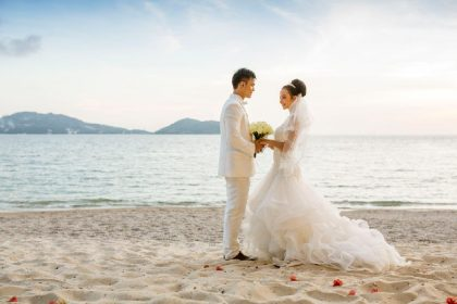 Tips for Wedding, Planning a Destination Wedding