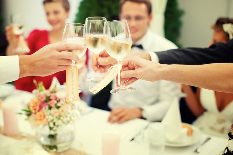 Thavorn_Wedding_Phuket_Romantic