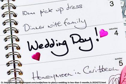 WEDDING PLANNING, Wedding Day, Wedding in Phuket