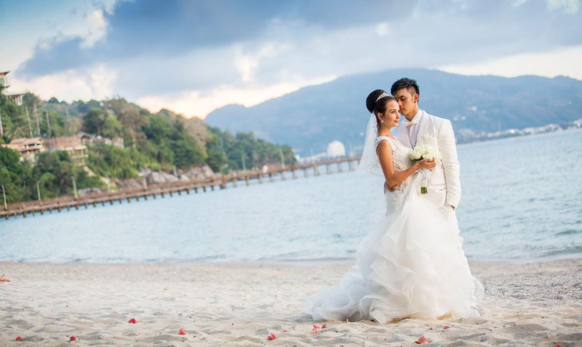 Wedding-Photo-Locations-in-Phuket