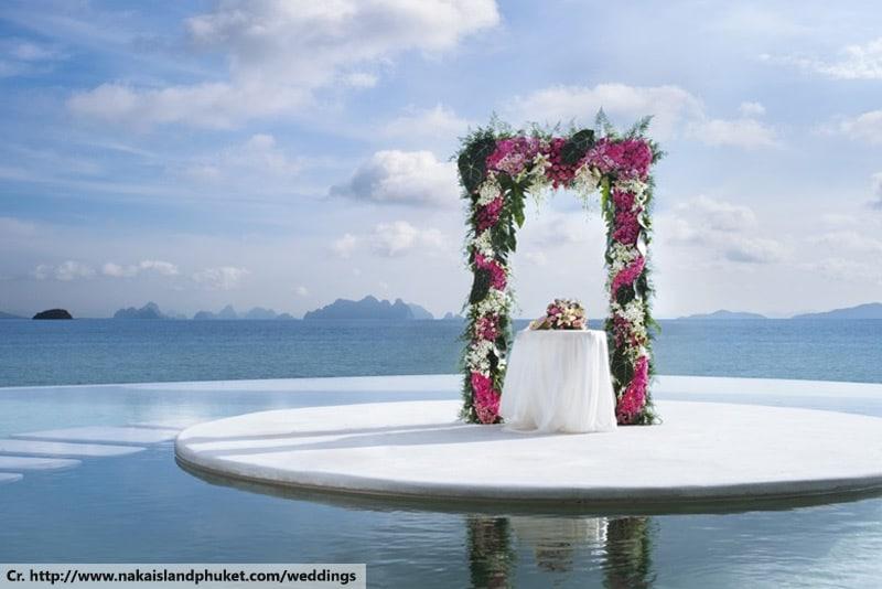 NAKA-ISLAND-A-LUXURY_Wedding