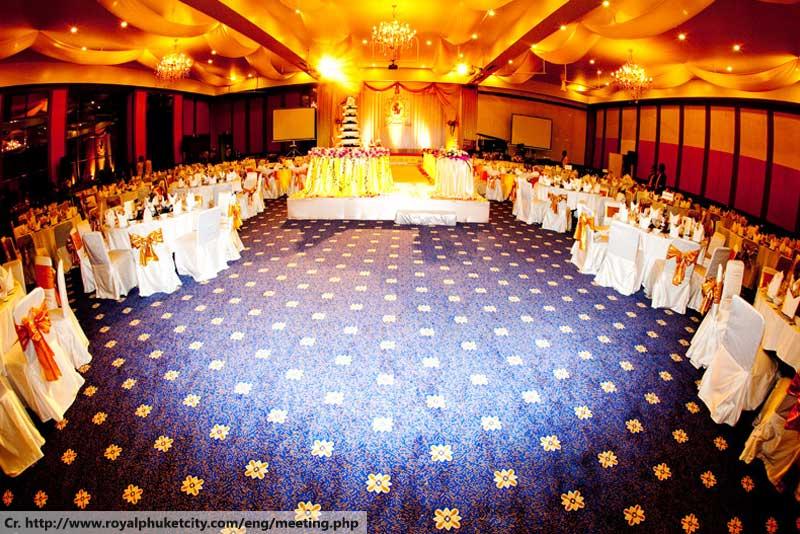 ROYAL-PHUKET-CITY_wedding