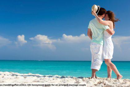Honeymoon-in-Thailand