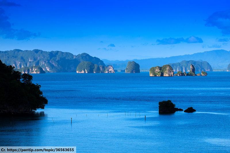 Koh Yao, Yao Island