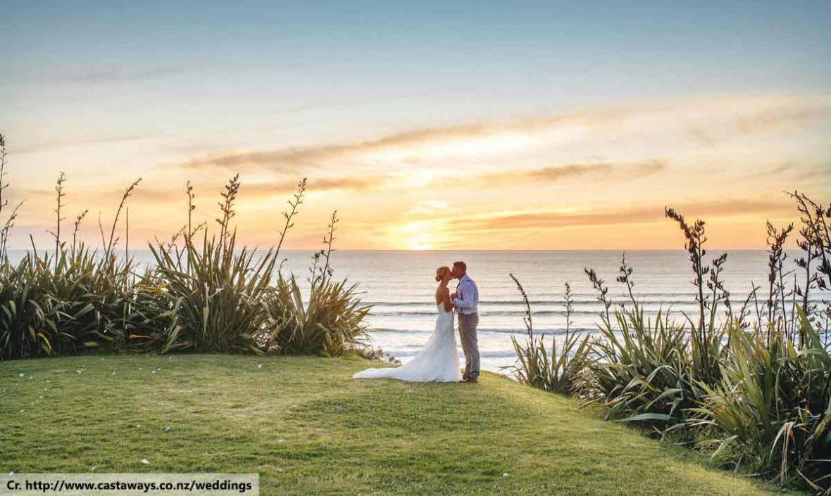phuket wedding, ฤกษ์แต่งงาน