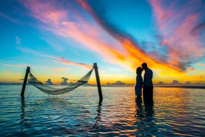 Planning a Beach Wedding, Beach Wedding in Phuket, Phuket Beach Wedding